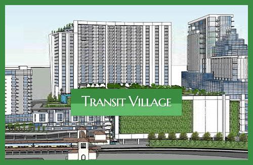 transit-village-siteplan-hp42
